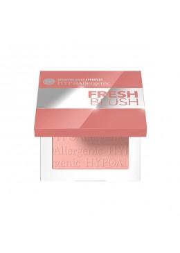 HYPO Colorete hipoalergénico Fresh Blush: 01 - Bell