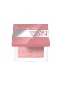 HYPO Colorete hipoalergénico Fresh Blush: 02 - Bell