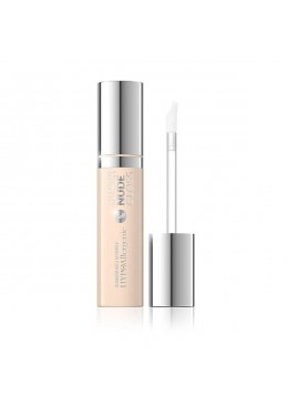 HYPO Brillo de labios hipoalergénico Super Nude: 01 - Bell
