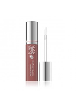 HYPO Brillo de labios hipoalergénico Super Nude: 03 - Bell