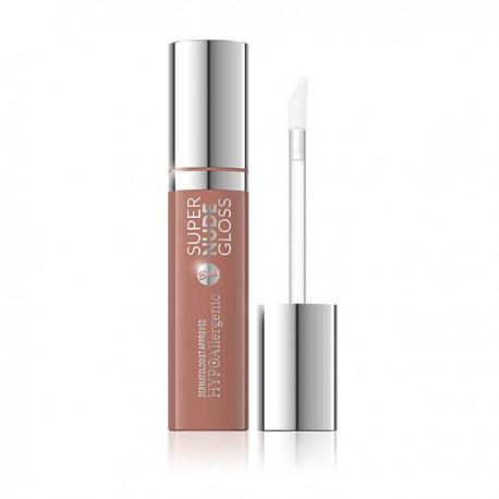 HYPO Brillo de labios hipoalergénico Super Nude: 06