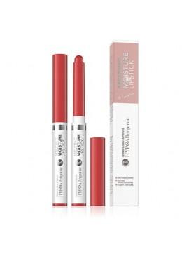 HYPO Barra de labios hipoalergénica Melting Moisture lipstick: Fresh Coral 04 - Bell