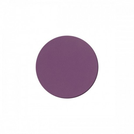 Eyeshadow Refill - Eresia