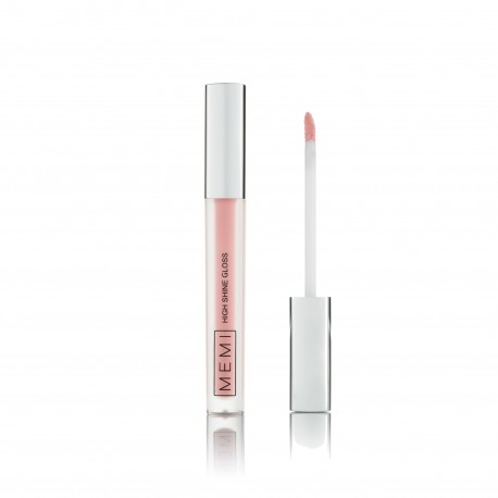 High Shine Gloss: Get Glossed - MEMI