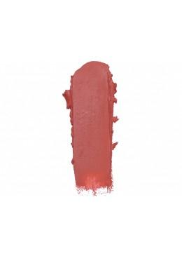 Satin Luxe Lipstick: Climax - MEMI