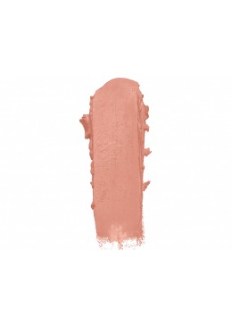 Matte Luxe Lipstick: Tease Me- MEMI