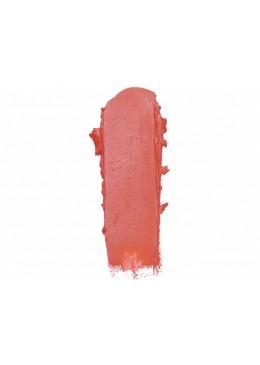 Matte Luxe Lipstick: Kiss And Tell - MEMI