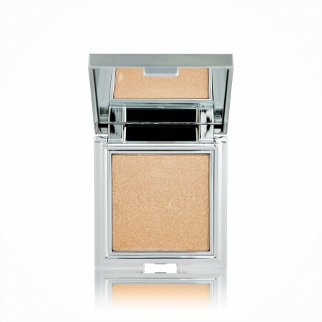 Iluminador - Radiance Highlighter Powder: Dreamer - MEMI