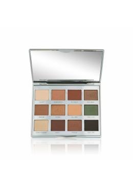 Eyeshadow Palette: Millennial - MEMI