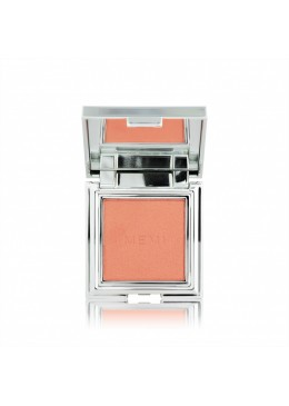 Colorete - At First Blush: Ignition - MEMI