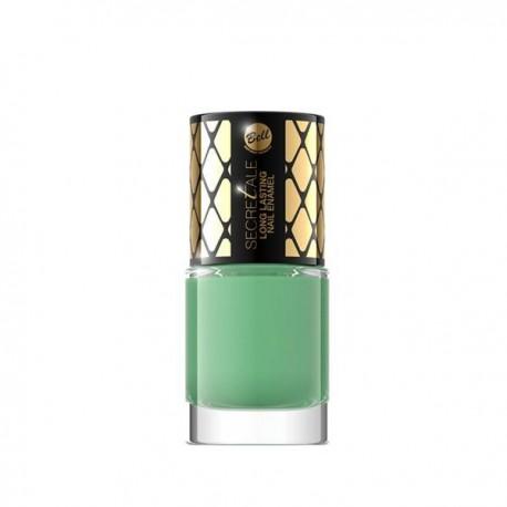 Esmalte de uñas Long Lasting Secretale - 25