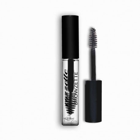 Browzette Eyebrow Bonding gel - Cozzette