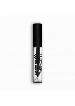 Browzette Eyebrow Bonding gel - Cozzette