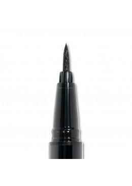 Vinylise Liquid Eyeliner - Cozzette