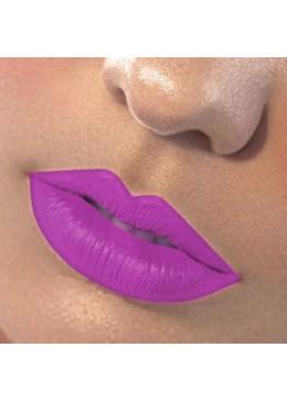 Lip Synergy – Theresa - Cozzette