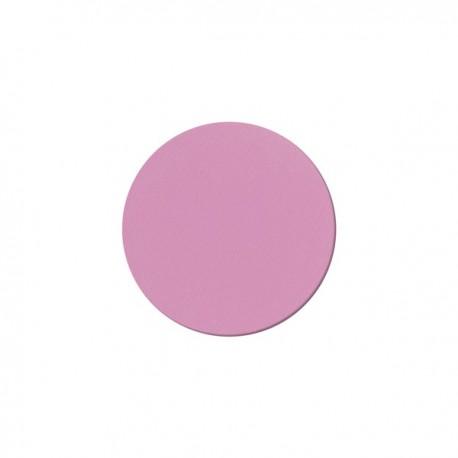 Eyeshadow Refill - Lotus