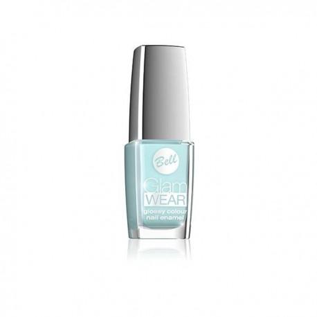 Esmalte de uñas Glam Wear: 706 - Bell