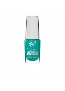 Esmalte de uñas Glam Wear: 512 - Bell