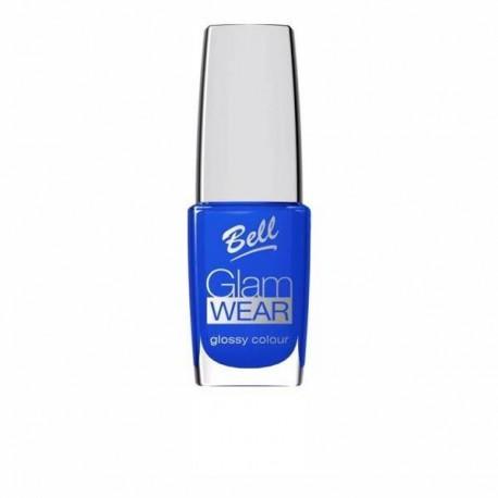 Esmalte de uñas Glam Wear: 514 - Bell