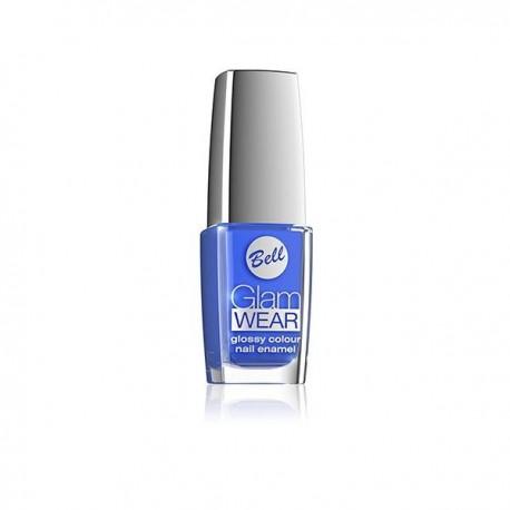 Esmalte de uñas Glam Wear: 411 - Bell