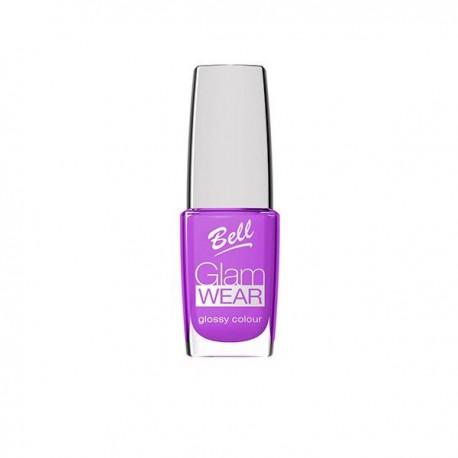 Esmalte de uñas Glam Wear: 434 - Bell