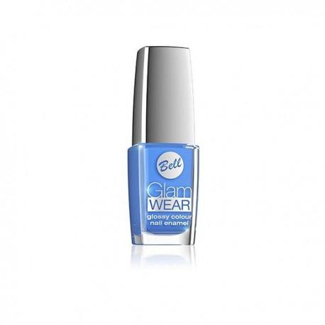 Esmalte de uñas Glam Wear: 805 - Bell