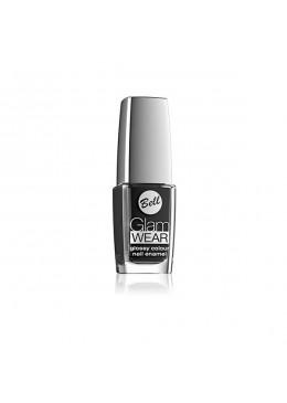 Esmalte de uñas Glam Wear: 412 - Bell