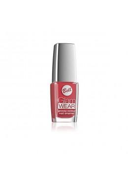 Esmalte de uñas Glam Wear: 404 ¨- Bell