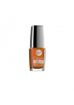 Esmalte de uñas Glam Wear: 015 - Bell