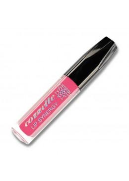 Lip Synergy - Rose - Cozzette