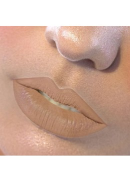 Lip Synergy - Madison - Cozzette