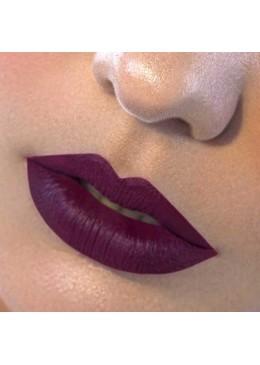 Lip Synergy - Lijha - Cozzette
