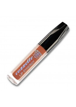 Lip Synergy - Kecia - Cozzette