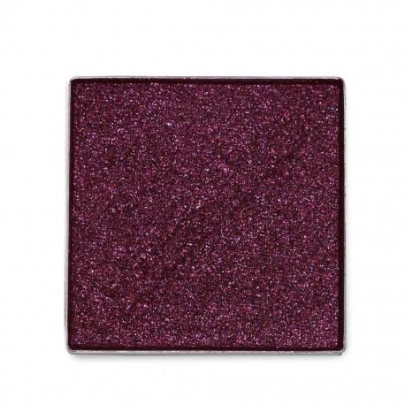 Garnet - Crystal Eyeshadow - Cozzette