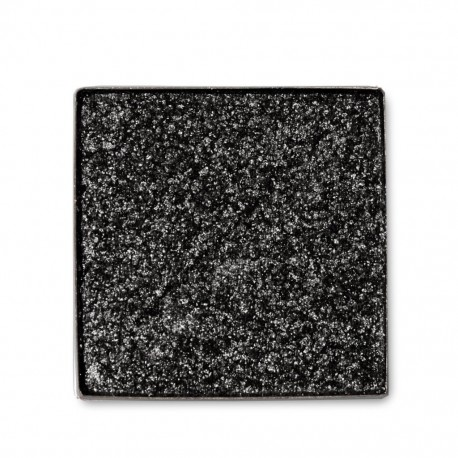 Hematite - Crystal Eyeshadow - Cozzette