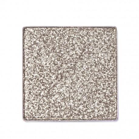 Platinum - Crystal Eyeshadow - Cozzette