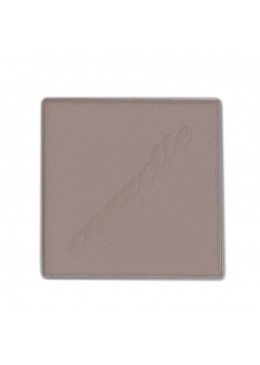 Transition - Matte Eyeshadow - Cozzette