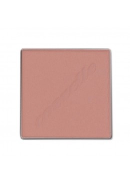 Whisper - Matte Eyeshadow - Cozzette