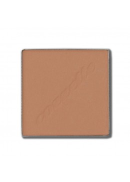 Wonder - Matte Eyeshadow - Cozzette