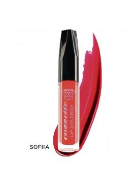 Lip Synergy - Sofiia - Cozzette