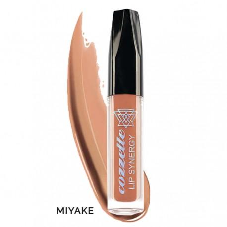 Lip Synergy - Miyake - Cozzette