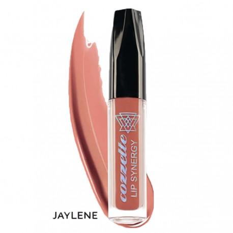 Lip Synergy - Jaylene - Cozzette