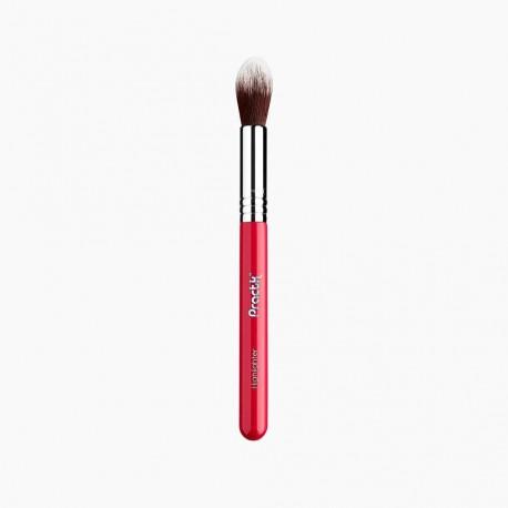 Highlighter Brush - Prackt by Sigma