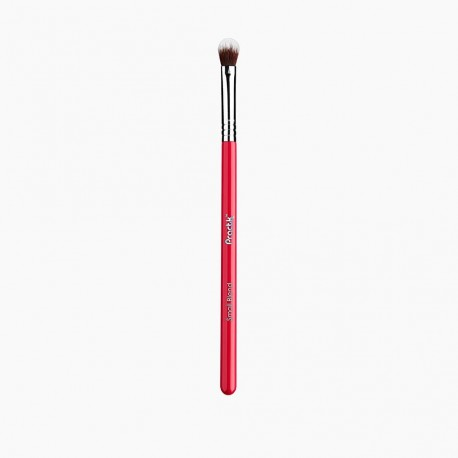 Small Blend Brush - Prackt by Sigma