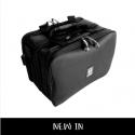 MY TRAVEL BUDDY™ (NEW STYLE) - Mykitco