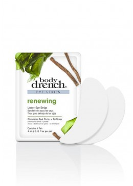 Parches para los ojos - Body Drench