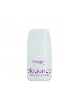 Antitranspirante Elegance 60ml