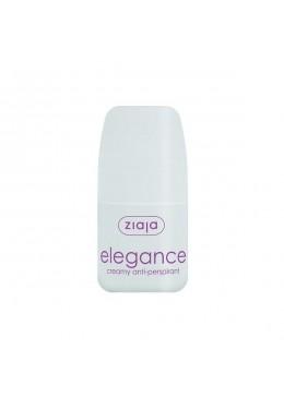 Antitranspirante Elegance 60ml