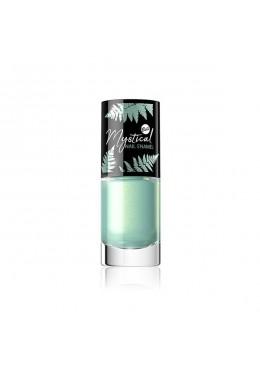 Esmalte de uñas Mystical Forest - 03 - Bell
