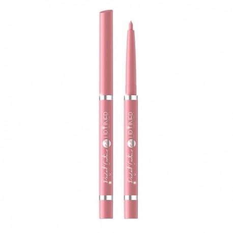 Perfilador de labios Perfect Contour: 04 - Charm Pink - Bell